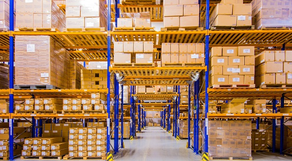 Top Challenges of Warehouse Management and How to Avoid Them
