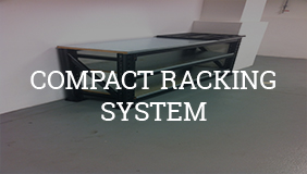Compact Racking System