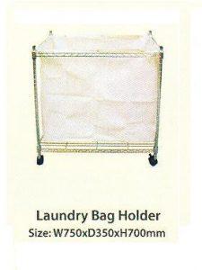 Laundry Holder bag