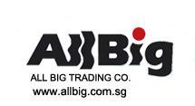AllBig_Logo
