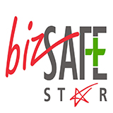 Bizsafe Star