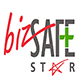 biz Safe Star