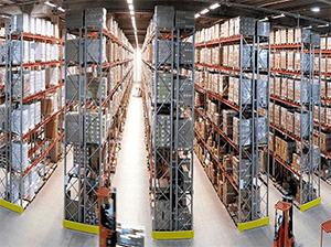 Warehouse Rackingedited